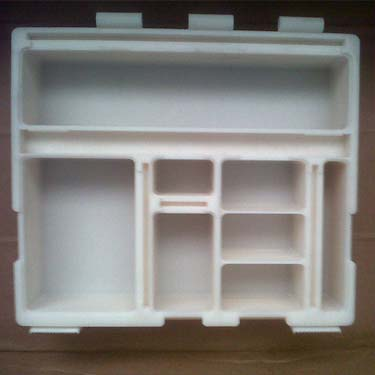 3D Print of Medical Box