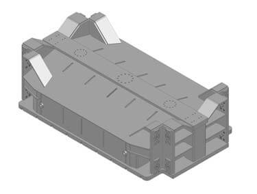 Sheet Metal Enclosure Design