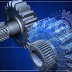 5 Reasons Reverse Engineering in Manufacturing is Helping Innovative Product Development