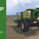 CAD Design Drafting: The Seed to Excellent Efficiency of Farm Equipments